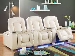 Viva 2577 Home Theater Recliner 43 Best Home Theater Rooms Seating Images On Pinterest Home