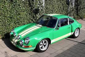 porsche 911 3 2 for sale porsche 911 2 3 s t 1970 j b luehn for sale porsche 911 flickr