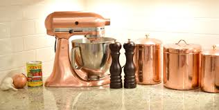Copper Canisters Kitchen Louis U0026 Louis In The Kitchen