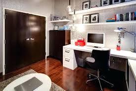 file cabinet office desk ikea office furniture filing cabinets tasteoftulum me