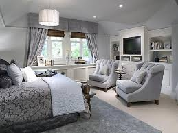 Black And Silver Bedroom Furniture by White And Silver Bedroom Brilliant Black Silver Living Room Ideas