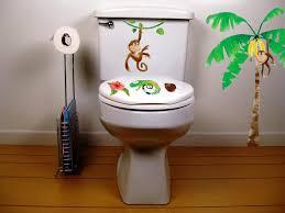 Unisex Bathroom Ideas Small Kids Bathroom Kids Bathroom 44h Us