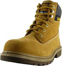 sale boots in canada dewalt s shoes boots canada shop the trends