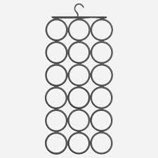 kleiderbã gel design inspirierend kleiderbügel gepolstert kleiderbügel gepolstert