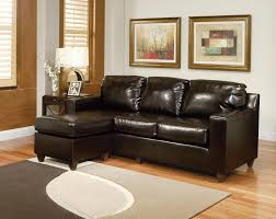 Sectional Sofas With Chaise Lounge by Roundhill Furniture