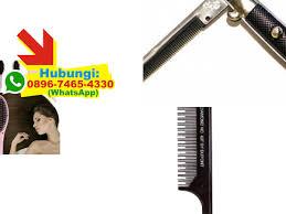 Jual Sisir Lipat Bogor jual sisir kayu di semarang o896 7465 433o wa sisir rambut
