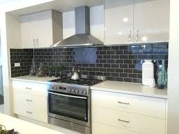 black kitchen tiles ideas kitchen wall tiles add to your kitchen with fashionable