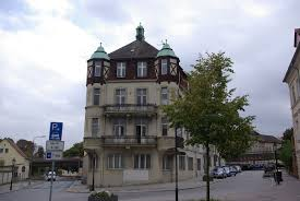 Bad Freienwalde Gesundbrunnenstraße U2013 Wikipedia