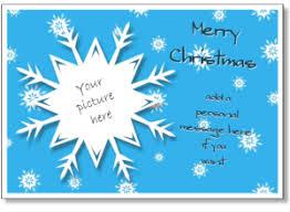online christmas cards christmas card templates add your own photo printable christmas