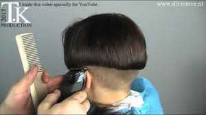 theo knoop new hair today time to cut my hair again kimberley by theo knoop youtube