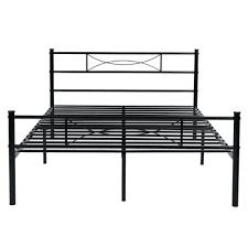 bed frames wallpaper hi res twin bed frame target queen metal