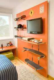 room decoration ideas 33 best teenage boy room decor ideas and designs for 2018