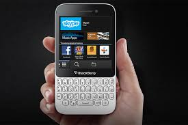 Hp Bb Q5 Weekly Roundup Blackberry Q5 Samsung Galaxy Tab 3 And Other