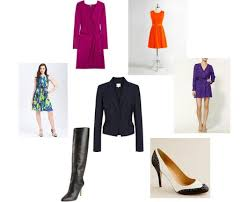 what to wear to an interview for women comma chic