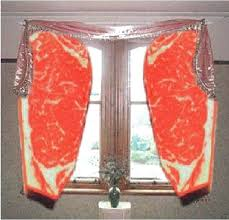 Meat Curtains Images Beef Curtains Home Facebook