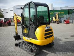 jcb 8018 cts mini excavators u003c 7t mini diggers price 16 357
