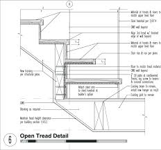 Free Standing Stairs Design Wooden Staircase Details Crolik Info