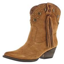 womens boots denver volatile volatile denver boots womens