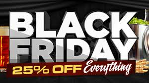 black friday coupon codes black friday sale homebrewing deal