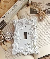 best light switch covers fancy light switch covers cool crystal clear swarovski luxury double