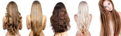hair extensions australia cheap human hair extensions perth australia dd collections