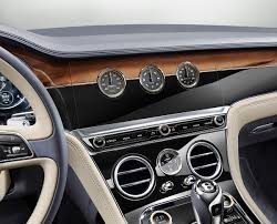 classic bentley interior all new bentley continental gt is a 626 hp gran turismo
