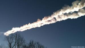 imagenes meteoritos reales la tierra entre asteroides y meteoritos ciencia y ecología dw