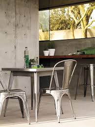 Cafe Style Dining Chairs 36 Best Xavier Pauchard Images On Pinterest Solid Oak Furniture