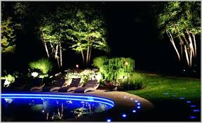 Lowes Led Landscape Lights Lovely Lowes Landscape Lighting Led Industrial Table Ls