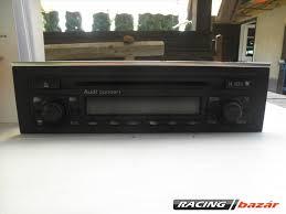 28 2002 audi concert radio manual 38136 a4 8e audi concert