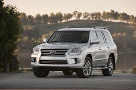 lexus lx interior 2018 lexus lx 570 interior modifications topsuv2018