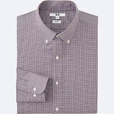 men u0027s dress shirts uniqlo us