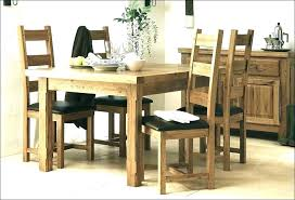 target small kitchen table target bar tables small target bar table set 4wfilm org