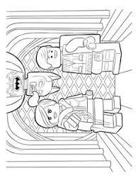 lego movie coloring lego superman printable color sheet