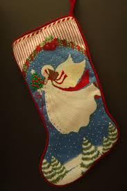 189 best christmas stockings images on pinterest needlepoint
