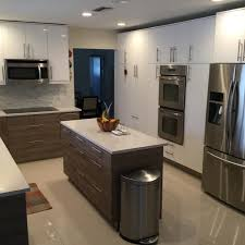 kitchen cabinet miami ikea kitchen cabinet installer 305 582 5511 miami home facebook