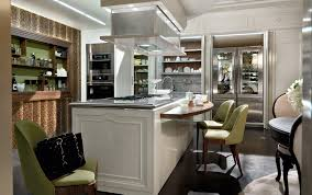 exclusive home interiors luxury italian custom made solid wood kitchen cabinets exclusive
