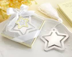 Star Centerpieces Banquet Star Centerpieces From 0 89 Hotref Com