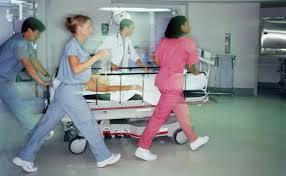 nursing home design trends room emergency room nursing interior decorating ideas best fresh