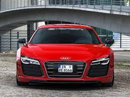 Audi R8 Red - audi r8 e tron concept 2013 pictures information u0026 specs
