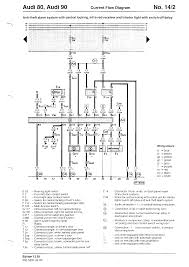 wiring diagrams component lookup