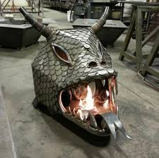 Dragon Fire Pit by Fire Pit Designs For Outdoor Use You Simply Fascinate U2013 Fresh