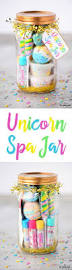 best 25 glitter mason jars ideas on pinterest glittered mason