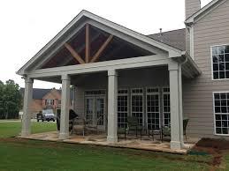 exterior xplus construction 49 best building carpot patio images on pinterest exterior homes