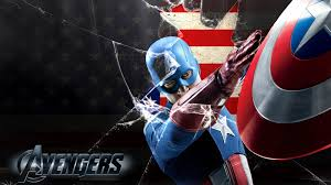 captain america new hd wallpaper captain america avengers wallpapers for iphone epic wallpaperz