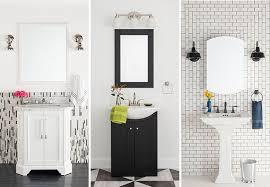 bathroom improvements ideas bathroom remodel ideas with regard to remodels decor best 25
