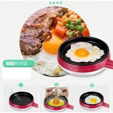cuisine pocher haute qualité multifonction pocher ébullition oeuf électrique