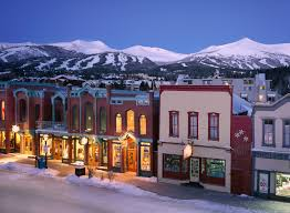 Breckenridge Ski Map Breckenridge Ski Resort Breckenridge Lodging Deals Skisync