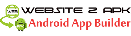 best android apk website website 2 apk builder convert your website or html5 to an