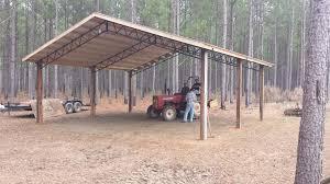 pole barn houses affordable and modern pole barn house u2013 designinyou
